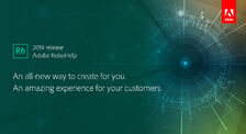 Adobe RoboHelp 2019 banner.jpg
