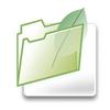 Adobe Version Cue CS2 icon.png