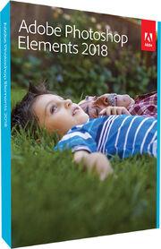 Adobe Photoshop Elements 2018 box.jpg