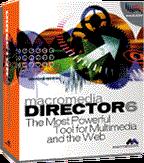 Macromedia Director 6 box.png