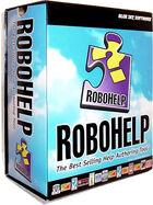 RoboHELP 6 box.jpg