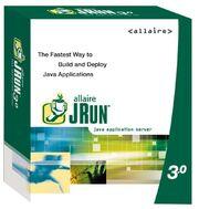 Allaire JRun 3 box.jpg