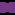 Adobe Dynamic Link arrows-thumb.png