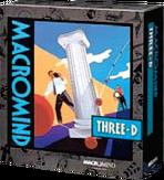 MacroMind Three-D box.png