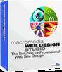 Macromedia Web Design Studio 2 box NO VERSION.png