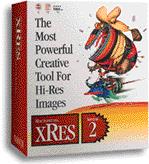 Macromedia xRes 2 box.png