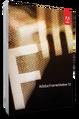 Adobe FrameMaker 12