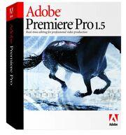 Adobe Premiere Pro 1.5 box.jpg