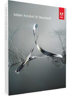 Adobe Acrobat XI Standard box.jpg