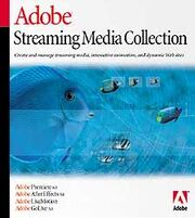Adobe Streaming Media Collection cover.jpg