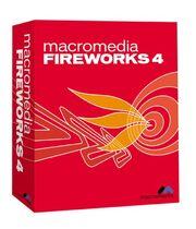 Macromedia Fireworks 4 box.jpg