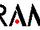 Frame Technology 1995 logo.png
