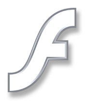 Macromedia Flash Player 7 logo.png