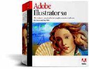 Adobe Illustrator 9.0 box.jpg
