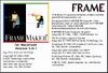 FrameMaker 5