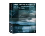 Adobe Photoshop Lightroom 1 box.jpg