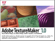 Adobe TextureMaker 1.0 about screen.png