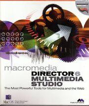 Macromedia Director 6 Multimedia Studio box for Mac.jpg