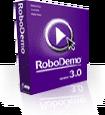 RoboDemo 3 box.png