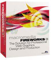 Macromedia Fireworks 3 box.jpg