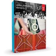 Adobe Photoshop Elements 12 box.jpg