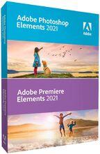 Adobe Photoshop Elements 2021 & Adobe Premiere Elements 2021 box.jpg