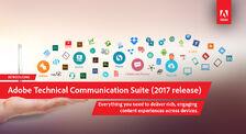 Adobe Technical Communication Suite 2017 banner.jpg