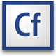 Adobe ColdFusion 11 icon.png