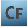 Adobe ColdFusion Builder 1 icon.png