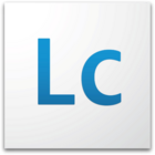 Adobe LiveCycle ES3 icon.png