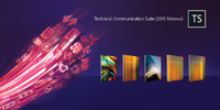 Adobe Technical Communication Suite 2015 banner.png