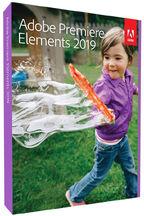 Adobe Premiere Elements 2019 box.jpg