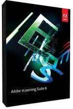 Adobe eLearning Suite 6 box.jpg