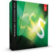 Adobe Creative Suite 5 Web Premium box.jpg