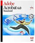 Adobe Acrobat 6 Standard
