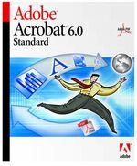 Adobe Acrobat 6 Standard cover.jpg