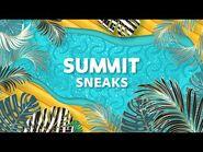 Adobe Summit Sneaks 2021