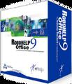 RoboHelp Office 9