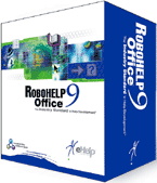 RoboHelp Office 9 box.png