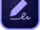 Adobe Fill & Sign mobile icon.png