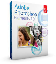 Adobe Photoshop Elements 10 box.jpg
