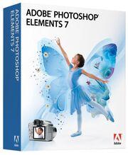 Adobe Photoshop Elements 7 box.jpg