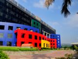 Adobe India
