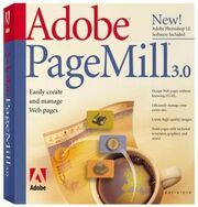 Adobe PageMill 3.0 box.jpg