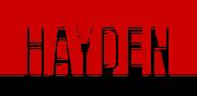 Hayden Software logo.png