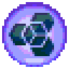 Macromedia Extension Manager 1.5 icon.png
