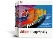 Adobe ImageReady 1.0 box.jpg
