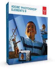 Adobe Photoshop Elements 9 box.jpg