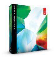 Adobe eLearning Suite 2 box.jpg