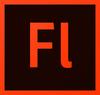 Adobe Flash Professional CC icon.png